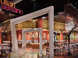 Aria Buffet Discount by Where To Eat Brunch In Las Vegas U2014 September 2017