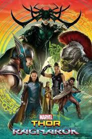 Thor Ragnarok Thor Ragnarok Thor Valkyrie Loki Hela Heimdall