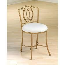 Vanity Chairs For Bathroom Bedroom Vanity Chair With Back Great Design Bathroom Vanity