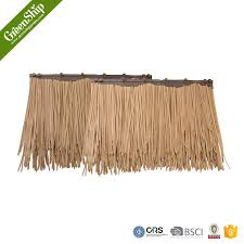 Mexican Thatch Roofing by Thatch Roofing Thatch Roofing Suppliers And Manufacturers At