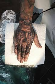 tattoo on the finger price inked tattoos picture tattoo prices tattoo prices pinterest