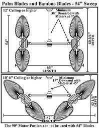 twin star ii ceiling fan twin star ii dual motor ceiling fan by gulf coast fans distressed
