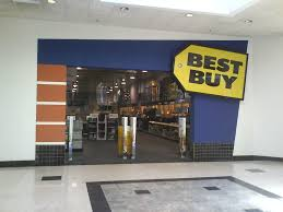 Florida Mall Floor Plan Architecture Branding Best Buy Short Circuits The Urge To Take