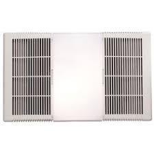 nutone heat vent light 9093 nutone bathroom exhaust fans nutone satin nickel bathroom exhaust