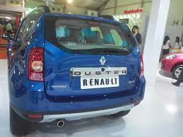 volkswagen polo modified in kerala renault duster india price in kerala new renault kayou xba price