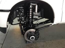 Led Light Bar For Dirt Bike by 2014 Ford F250 8 U2033 Fabtech 4 0 Dirt Logic 37 U2032s 22 U2032s Much More