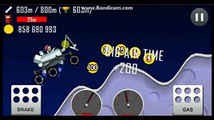hill climb race mod apk hill climb racing mod apk a lot of money unlimited fuel mega mod