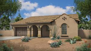 Legacy Homes Floor Plans Agave Plan 5551 Legacy At The Meadows Maracay Homes