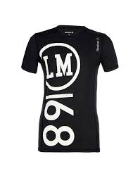Cheap Name Brand Clothes For Men Reebok Name Brand For Cheap Reebok Rcf Blend Tee V2 Sport T Shirt