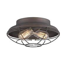 Outdoor Flush Mount Ceiling Light Exterior Ceiling Mounted Light Fixtures Pretzl Me