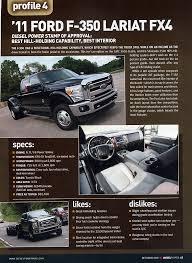 Ford Diesel Truck Horsepower - handpicked western trucks llc diesel pickup trucks for sale