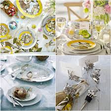 easter tabletop see our new easter collection williams sonoma taste
