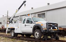 your single source solution for almost any truck application