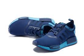 adidas nmd light blue shop ireland adidas originals men s nmd high top navy light blue