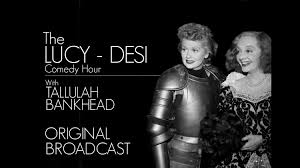 Lucille Ball No Makeup by The Celebrity Next Door