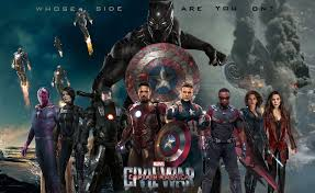 film petualangan sub indo captain america civil war wallpaper mw959 download film terbaru