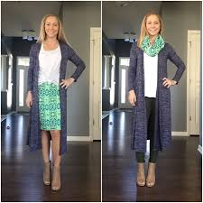 394 best lularoe style hints u0026cheats images on pinterest lula