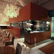 What Is The Difference Between Architecture And Interior Design Space Architecture Design