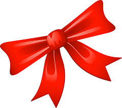 free christmas bow wallpapers 39 free christmas bow images and