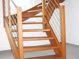 treppe zum dachboden dachboden treppen dachausbau innenausbau bauen renovieren