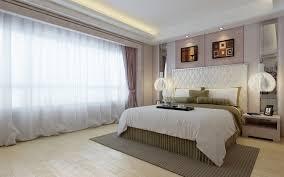 bedroom rug ideas prepossessing bedroom rugs 11 home design ideas