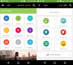 my at t app for android my safaricom app for android gets rev adds mpesa services