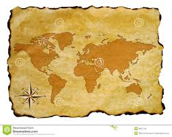 Google World Maps by Old World Pirate Maps Google Search Map Ideas Pinterest
