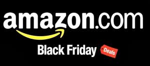 amazon prime black friday kindle deals amazon black friday deals preview u2013 kindle fire for 33 and more