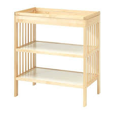 Folding Baby Change Table Changing Table Ikea Review Ikea Gulliver Changing Table Birch Ikea