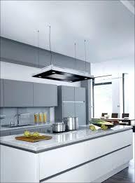 kitchen marvelous kitchen ceiling exhaust fan motor vent hood