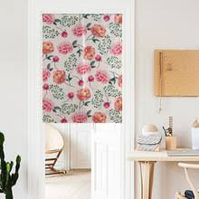 Shabby Chic Floral Curtains by Popular Shabby Chic Curtains Buy Cheap Shabby Chic Curtains Lots