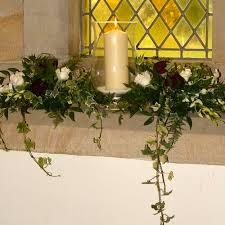 the 25 best church flower arrangements ideas on pinterest