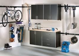 wall mounted garage cabinets dark brown plywood veneer wall mounted storage cabinet system for