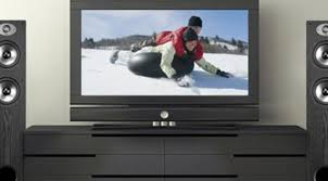 black friday home theater deals home audio systems u0026 surround sound best buy