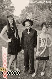 Wedding Themed Halloween Costumes 21 Best Flappers Images On Pinterest Flapper Dresses Flapper