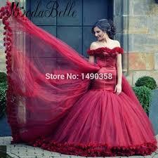 online get cheap dubai wedding dresses online aliexpress com