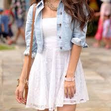 dress jacket white dress white hipster summer skirt hat