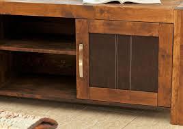 Schlafzimmer Kommode Kolonial Modena Tv Kommode Design Sideboard Lowboard Massivholz Birke