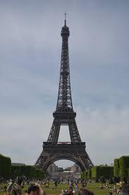 paris u2013 weekend trip society