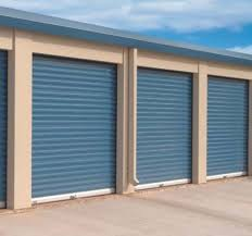 Overhead Door Clearwater Roll Up Sheet Doors Banko Overhead Doors