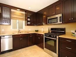 kitchen 7 kitchen l shaped kitchen design best l ideas