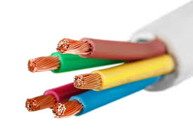 5 important things about power cables that you didn u0027t know d u0026 f