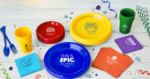 personalize plates personalized boys birthday products boys birthday birthday