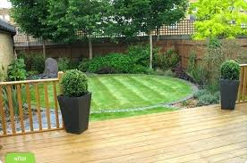 garden area ideas garden design ideas for small gardens gardening areas we cover in