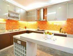 Track Kitchen Lighting Kitchen Lighting Vaulted Ceiling Kitchen Ideas Lighting Kitchen