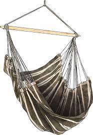 amazonas hammock chair duluth trading