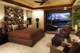 Modern Home Design Bedroom by Home Design Decorating Ideas For Large Walls In Living Room Wall