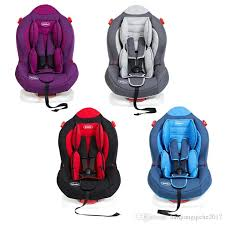 Portable Seat For Baby 2017 portable baby car safety seat kids car seat security car