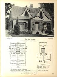 Storybook Homes Floor Plans 1736 Best Bydezine Images On Pinterest Small Houses