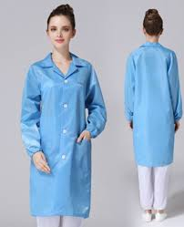 Clothes Anti Static Spray Online Buy Wholesale Reflective Safety Wear From China Reflective